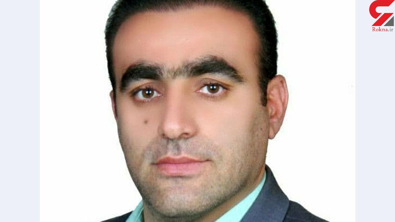 ضاربان مدیر منابع طبیعی کوهدشت روانه زندان شدند