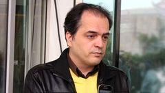 گزارشگر بازی ایران و پرتغال مشخص شد