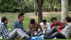 آینده: تونل وحشت جوانان ایرانی ، خصوصا دهه شصتی ها!