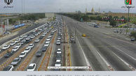 ممنوعیت ورود خودروهای با پلاک غیربومی به خرمآباد