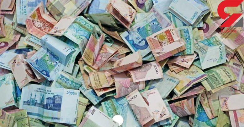 آخرین خبر درباره آغاز ثبتنام جاماندگان یارانه نقدی