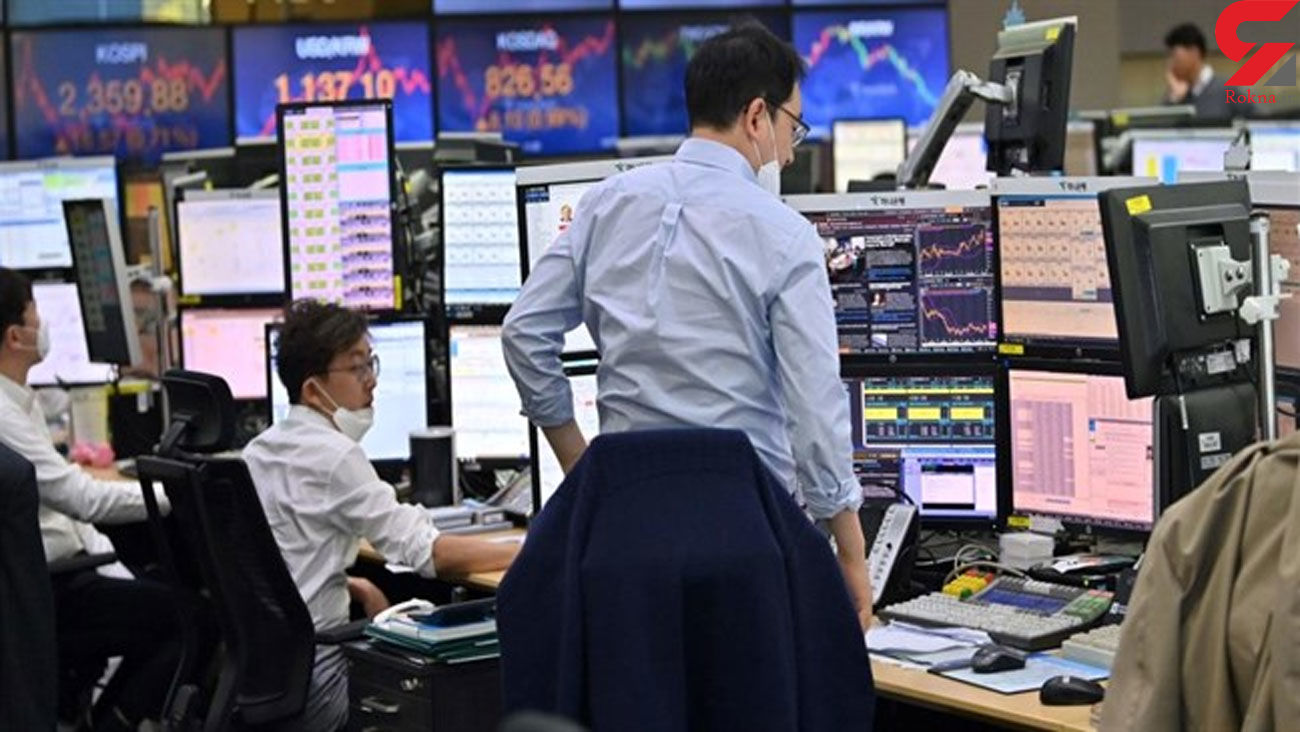 Asian traders cautious as vaccine hopes offset by virus surge