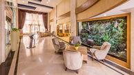 محبوب ترین هتل های مشهد نزدیک به حرم