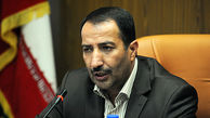 حسینی بیان کرد: تطبیق برنامههای وزرا با سیاستهای بالادستی در فراکسیون نظارت بر برنامه