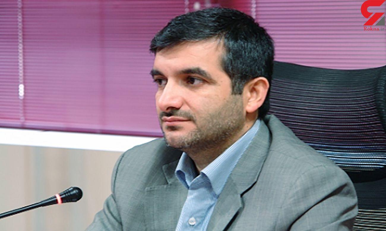 جذابیت معابر تهران با شروع اجرای «خیابان کامل»