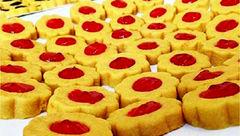 افزایش قیمت شیرینی برای عید ۹۸ منتفی شد/ شیرینی تَر ۲۶ هزار تومان