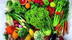 5 سبزی پرخاصیت برای کودکان/این سبزیجات برای عملکرد کبد ضروری است