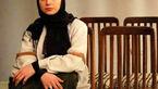بازیگر زن پشت پرده مالی سریال های نیمه کاره خانگی گفت + عکس
