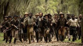 دولت آزاد جونز / ماجرای پرستاری که در مقابل ارتش آمریکا شورش کرد+فیلم سینمایی با دانلود رایگان و عکس