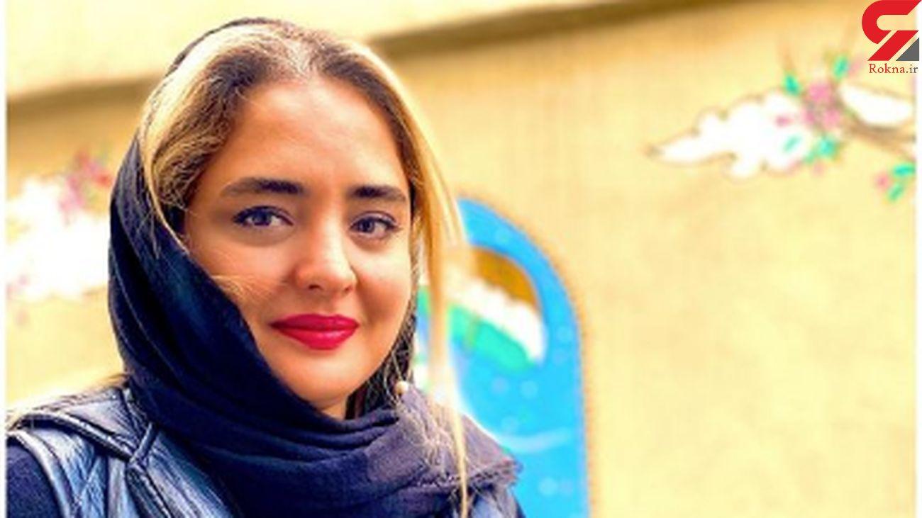 این 4 خانم بازیگر ایرانی واکسن کرونا زده اند +عکس
