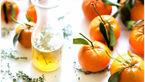 درمان یبوست با جرعه ای از این شربت میوه زمستانی