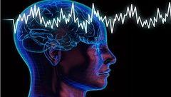 ترفندهای به چالش کشیدن مغز
