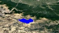 کشف دریاچهای بسیار قدیمی در بابل +تصاویر