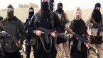 داعش ۲۷ تن را در حویجه اعدام کرد