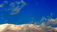 آمار روزهای پاک در تهران