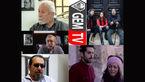 سرابی به نام GEM ! / هنرمندانی که ترجیح دادند به ایران برگردند