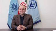 ارزش ضایعات غذایی در ایران: ۵۰ درصد درآمد نفتی کشور!