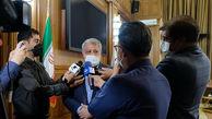 محسن هاشمی: هیچ کدام از استخدام های شهرداری تهران خارج از قاعده نبوده است / کاهش 11 هزار نفری پرسنل شهرداری در دوره جاری