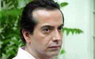 افشاگری بازیگر معروف ایرانی از دلیل ورودش به جم و علت فروپاشی این شبکه+ عکس