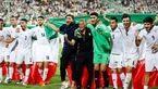 اشاره رسانه معروف روسی به سریال شکستناپذیری تیم ملی ایران در مسیر جام جهانی ۲۰۱۸