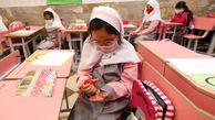 مردم 50هزار میلیارد تومان سال گذشته هزینه آموزش کردند/ مافیای آموزش تهدیدی برای تحصیل طبقه پایین