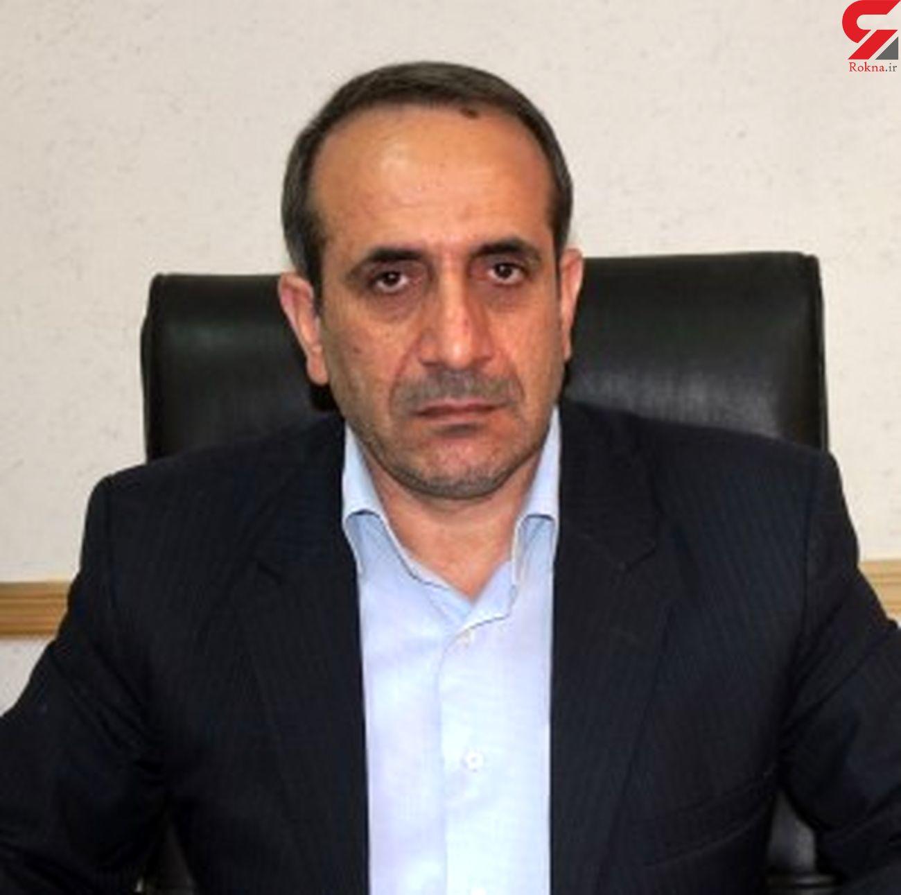 افتتاح قطعه اول آزادراه خرم آباد _ اراک در اردیبهشت ۱۴۰۰