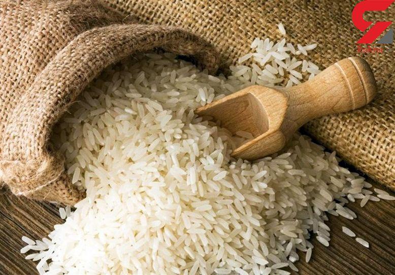 چه کسی مقصر گرانی برنج است؟