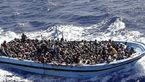 31 کشته در حمله جنگندههای سعودی به قایق مهاجران سومالیایی