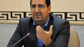 یک مقام قضایی خواستار راه اندازی پلیس ویژه اجرای احکام شد