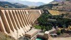 قطع آب در 101 شهر / وضیعت قرمز تهران را تهدید نمی کند