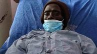 Man 'comes back to life' in morgue as workers were getting ready to embalm him