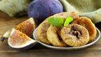 میوه تقویت کننده کبد/منبعی سرشار از ویتامین ها