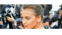 قتل دلخراش ملکه زیبایی روس + عکس