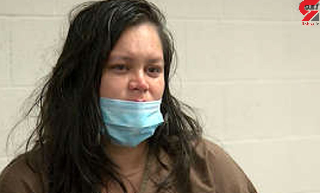 'I Drowned Them': In Jailhouse TV Interview, 'Social Justice Warrior' Admits She 'Softly' Killed Her Three Kids to Save Them from 'Human Trafficking'