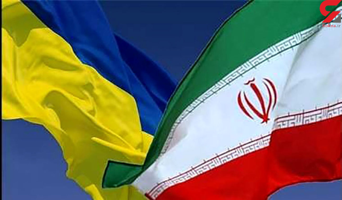 جزئیات بازگشت دومین گروه از دانشجویان و ایرانیان مقیم اوکراین به کشور