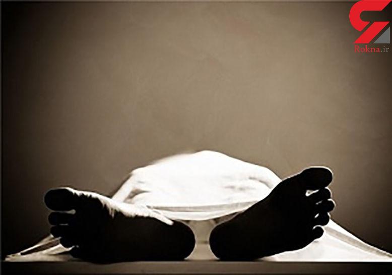 اعتراف هولناک عروس گلستانی به قتل داماد / جسد سوخته در ارتفاعات مینودشت پیدا شد