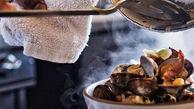 سه راس مثلث غذاهای دریایی دنیا/ بهترین مکانها برای خوردن ماهی