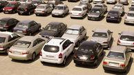 قیمت انواع باتری خودرو در بازار مهر ماه 99 + جدول