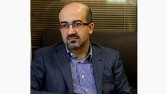 تخلفات پروژه «ایرانمال» از زبان سخنگوی شورای شهر تهران