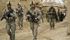 نخستین نیروهای خط مقدم آمریکا به افغانستان رسیدند