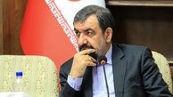 استقبال محسن رضایی از پیشنهاد عراق برای حل چالشهای خوزستان و بصره