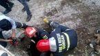 ماجرای سقوط مرگبار کودک 2 ساله در چاه فاضلاب پارک ناهارخوران گرگان