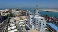 افزایش 5 میلیارد دلاری مبادلات تجاری ایران و قطر