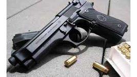 شلیک پلیس به مادر به جای یک دزد! +فیلم / امریکا