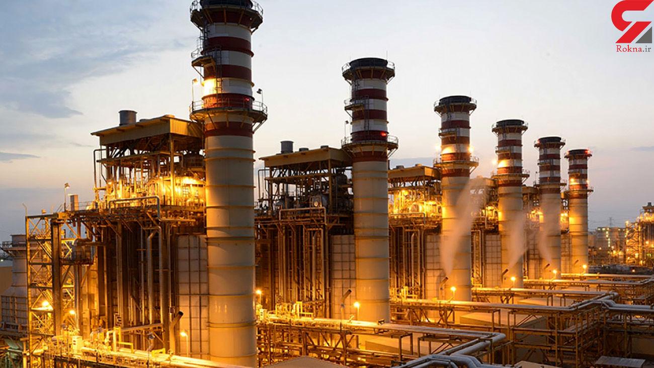 برق کدام مناطق تهران امروز قطع میشود؟