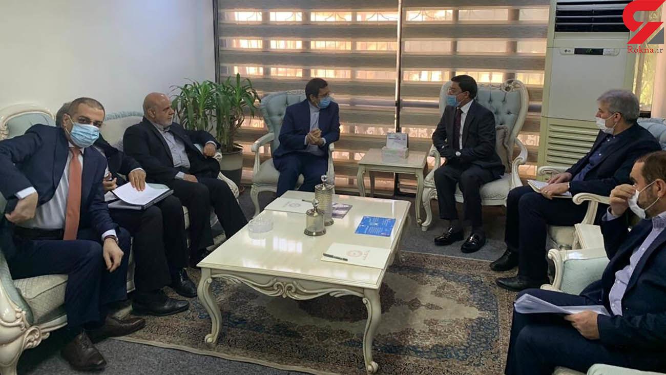 جزئیات راه حل جدید ایران برای تهیه کالاهای اساسی