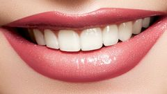 سلامت دندان های تان را با باورهای اشتباه خراب نکنید