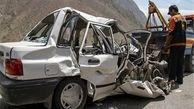 مرگ وحشتناک 5 نفر در صحنه ای فجیع / در خرم آباد رخ داد + عکس