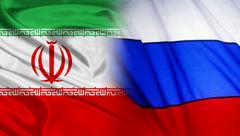 گام کوچکی تا لغو روادید کامل بین ایران و روسیه