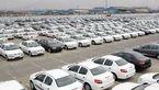افزایش تولید خود رو های سواری در کارخانه های داخلی